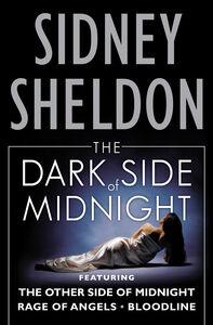 Foto Cover di The Dark Side of Midnight, Ebook inglese di Sidney Sheldon, edito da HarperCollins