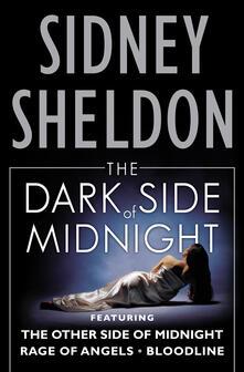 Dark Side of Midnight