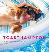 ToastHampton