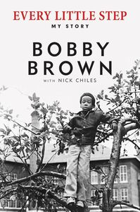 Foto Cover di Every Little Step, Ebook inglese di Bobby Brown,Nick Chiles, edito da HarperCollins