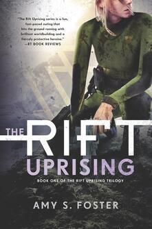 Rift Uprising