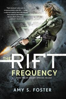 Rift Frequency