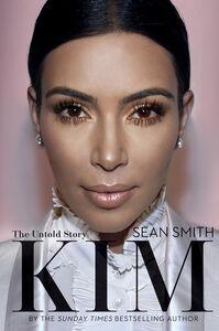 Ebook in inglese Kim Kardashian Smith, Sean