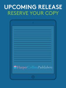 Foto Cover di Snakes Can't Run, Ebook inglese di Ed Lin, edito da HarperCollins
