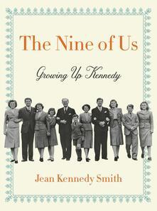 Nine of Us