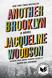 Foto Cover di Another Brooklyn, Ebook inglese di Jacqueline Woodson, edito da HarperCollins