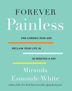 Ebook in inglese Forever Painless Esmonde-White, Miranda