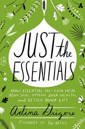 Just the Essentials