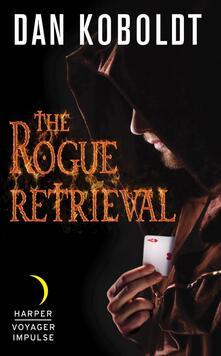 Rogue Retrieval