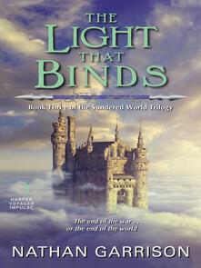 Light That Binds