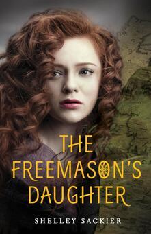 Freemason's Daughter