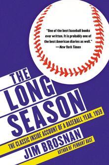 Long Season