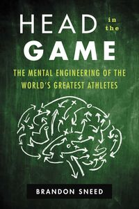 Ebook in inglese Head in the Game Sneed, Brandon