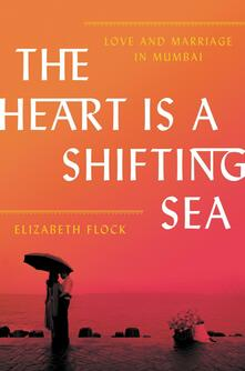 Heart Is a Shifting Sea