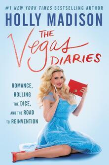 Vegas Diaries