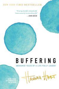 Ebook in inglese Buffering Hart, Hannah