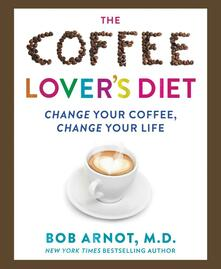 Coffee Lover's Diet