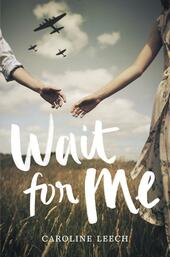 Wait for Me