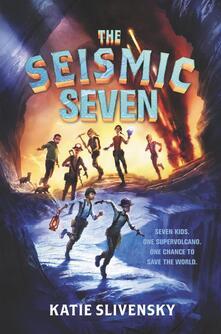 Seismic Seven
