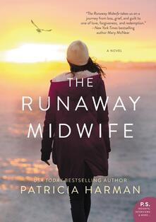 Runaway Midwife