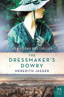 Dressmaker's Dowry