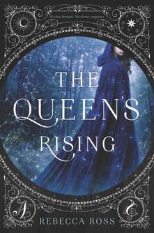 Queen's Rising