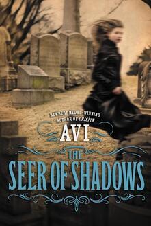 Seer of Shadows