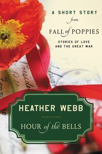 Ebook in inglese Hour of the Bells Webb, Heather