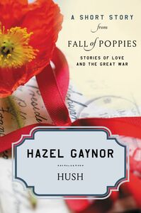 Ebook in inglese Hush Gaynor, Hazel
