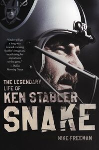 Foto Cover di Snake, Ebook inglese di Mike Freeman, edito da HarperCollins