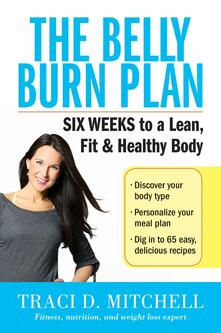 Belly Burn Plan