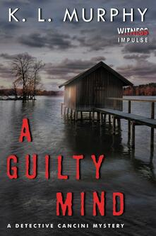 Guilty Mind
