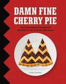 Libro in inglese Damn Fine Cherry Pie: And Other Recipes from TV's Twin Peaks Lindsey Bowden