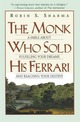The Monk Who Sold His Fer