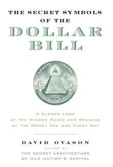 Secret Symbols of the Dollar Bill