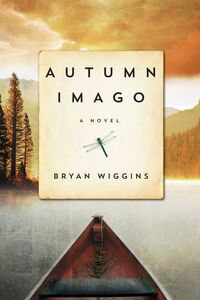 Ebook in inglese Autumn Imago Wiggins, Bryan