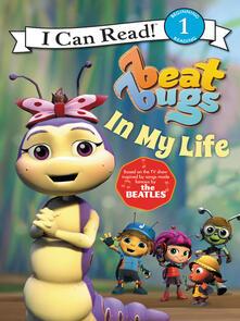 Beat Bugs