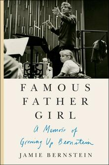Famous Father Girl