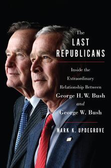 Last Republicans