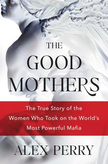Good Mothers