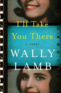 Ebook in inglese I'll Take You There Lamb, Wally