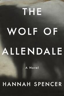 Wolf of Allendale