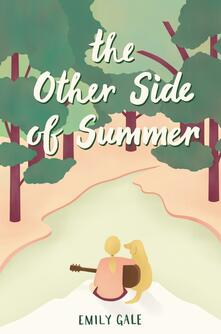 Other Side of Summer