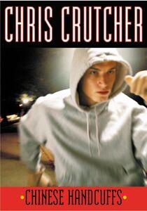 Ebook in inglese Chinese Handcuffs Crutcher, Chris