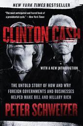 Clinton Cash