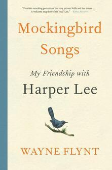 Mockingbird Songs