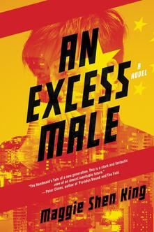 Excess Male