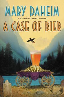 A Case of Beir