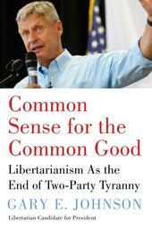 Common Sense for the Common Good