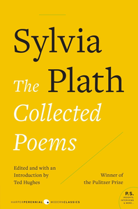 Ebook in inglese The Collected Poems Plath, Sylvia